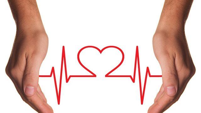 Борба срещу сърдечните заболявания започват в Англия