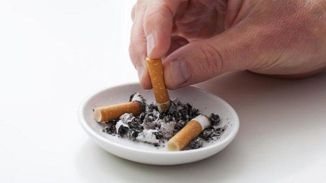 Какво знаете за атеросклерозата