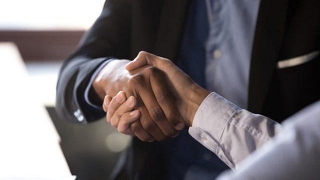 Помощи за наемане на безработни или за започване на собствен бизнес от тях
