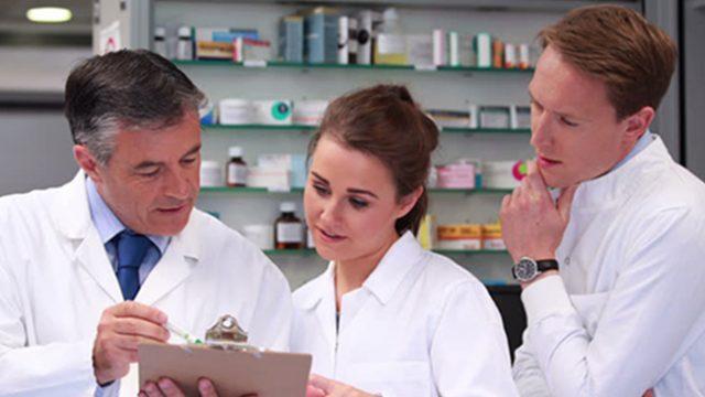 Въвеждането на правилата за клиничните изпитвания остава за 2019 г.