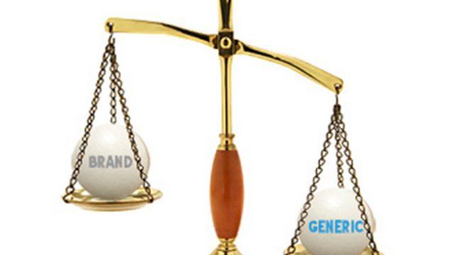 Предстои изменение и допълнение на закона за лекарствата – 2