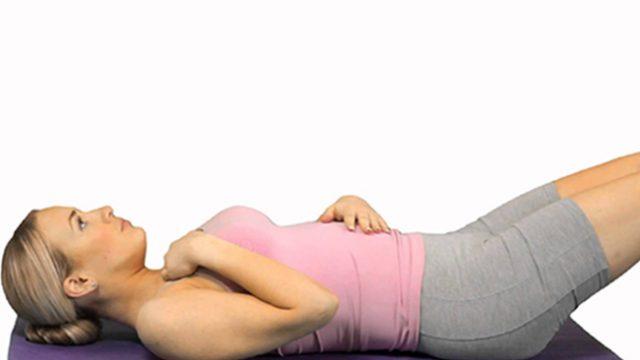 Умеете ли да управлявате стреса чрез дишането