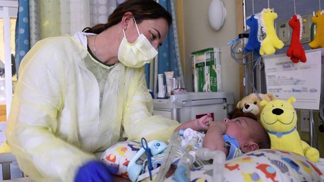 Ще се превърне ли Правителствена болница в Лозенец в детска