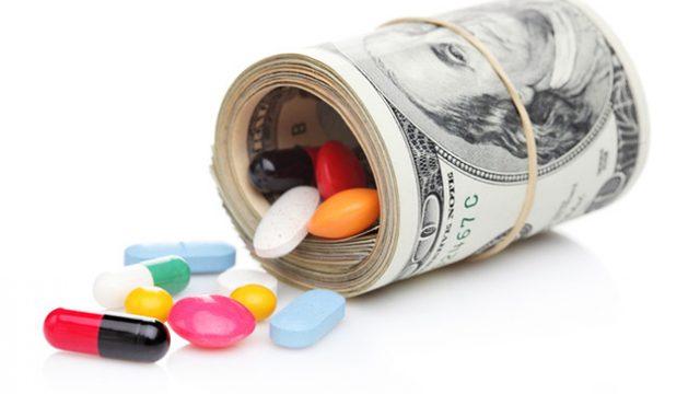 Проверката за лекарствата завърши без открити сериозни нарушения