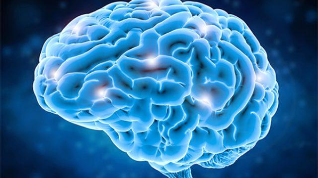 """Центърът по епилепсия в УМБАЛ """"Св. Иван Рилски"""" е сред най-добрите в света"""