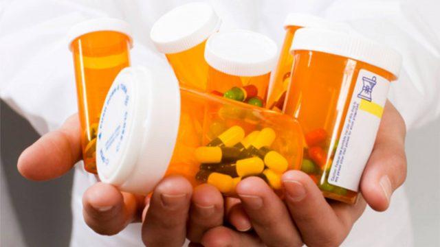 ЕС и САЩ си партнират за осигуряване безопасността на лекарствата