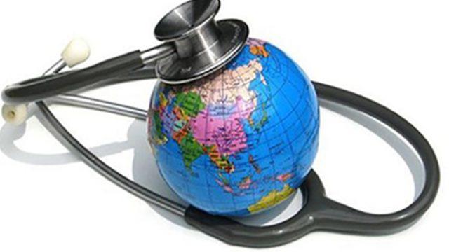 Възможен ли е медицински туризъм в България