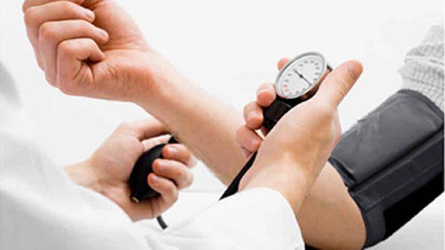 Какво е високо кръвно – рискови фактори, причини и профилактика