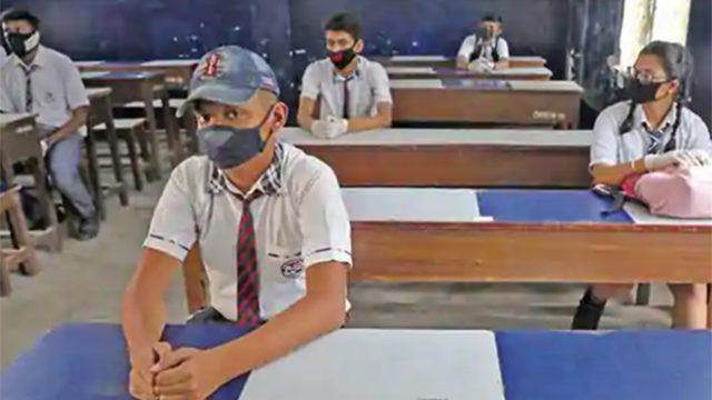 Коронавирусът намали наполовина продължителността на кандидатстудентските изпити