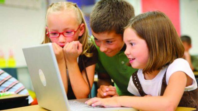 Нови методи за помощ на деца с когнитивни проблеми