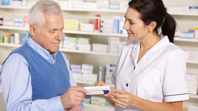 Най-интересните факти за фармацевтичния пазар за реимбурсирани лекарства през 2010-2015 г.