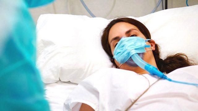 Ивермектин няма лечебни свойства при пациенти, заразени с КОВИД