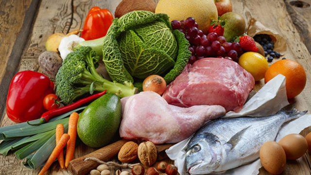 3 мита за холестерола