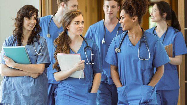Ще има ли медицински факултет в университета в Бургас