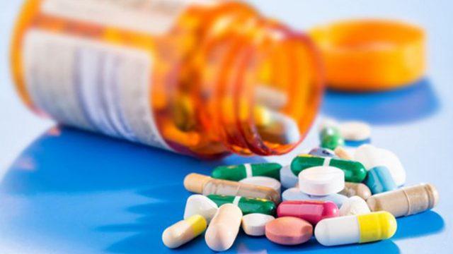 Пациенти настояват за по-лесен внос на лекарства