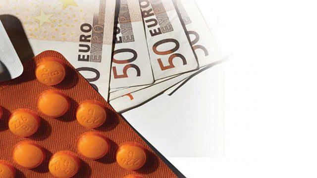 Промени при формирането на цените на лекарствата за реимбурсиране