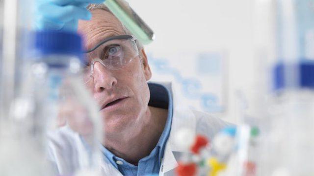 Предложени са нови 14 медикамента за реимбурсация – 1