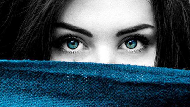 Как мръсният въздух повлиява очите