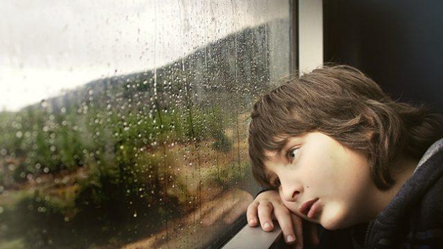 Проблемите при лечението на деца с рак на кръвта вече не могат да се отлагат