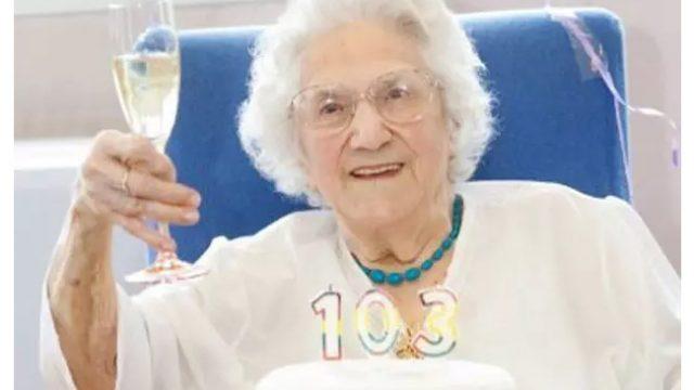 Какво знаете за остаряването