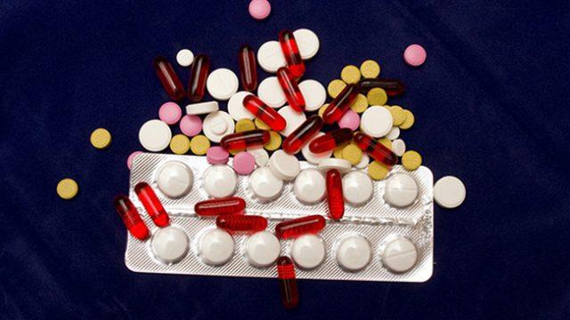 НЗОК ще получава отстъпки за всички лекарства