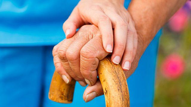 Безплатни прегледи за болни от Паркинсон от 20 ноември