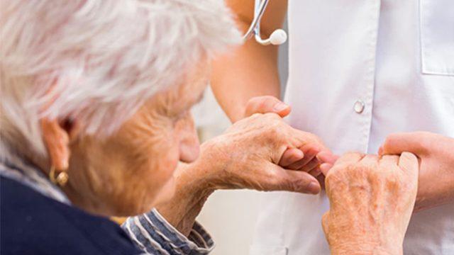 Настояват за създаване на Национална програма за болните от Паркинсон