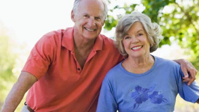 Инвалидните пенсии са с удължен срок