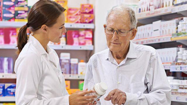 Националната аптечна карта ще подкрепи отварянето на аптеки в малките населени места