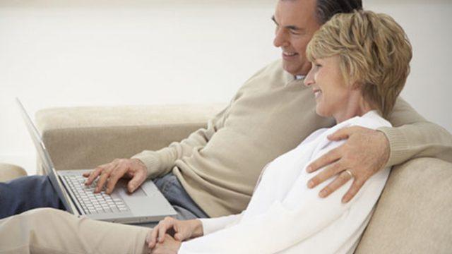 Нарастват потребителите на електронните услуги на НОИ