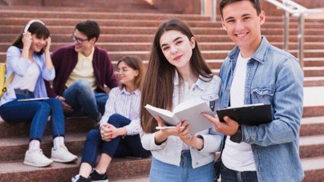От 5 до 9 август се записват студентите платено обучение в МУ – София