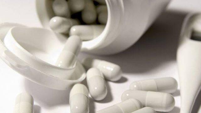 Протоколите за скъпите терапии, изтекли до 13 май, се удължават до 13 юли