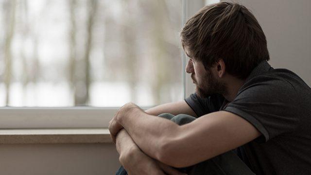 Българите са нетолерантни към психическите заболявания
