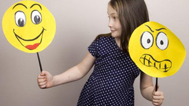 Тече записване за безплатни детски консултации с психолози