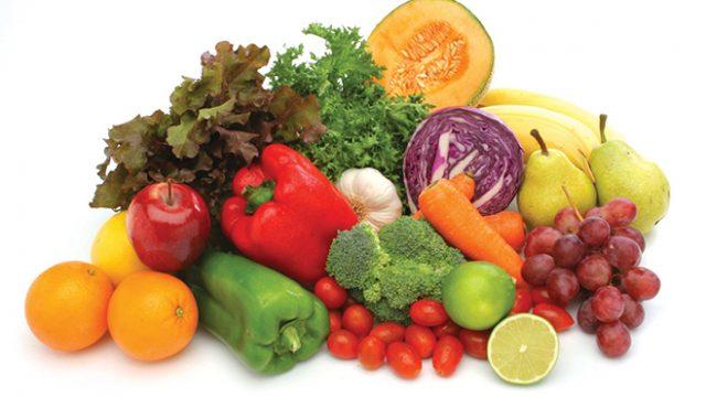 Каква е връзката между рака и храненето