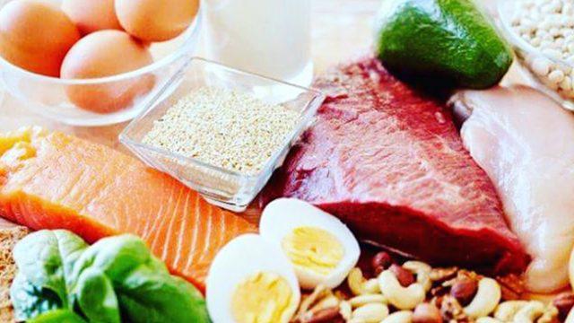 Каква е връзката между рака и храненето – 2