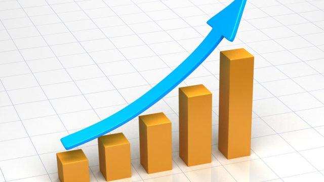 Фармацевтичният пазар расте устойчиво
