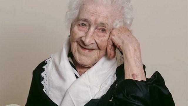 Продължителността на живота скача с 8 години до 2030 г.
