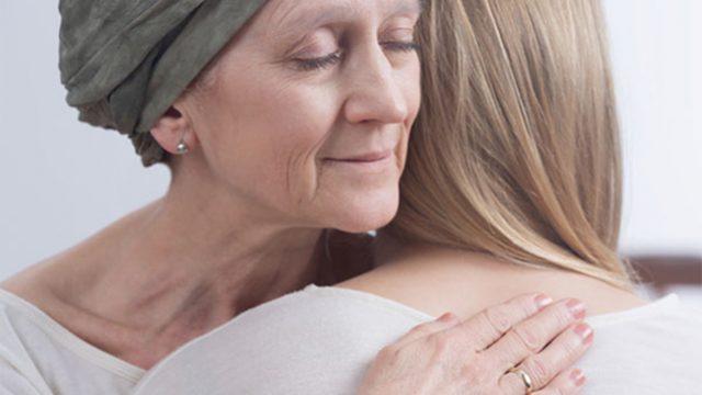 Зелена светлина за състрадателното лечение и у нас