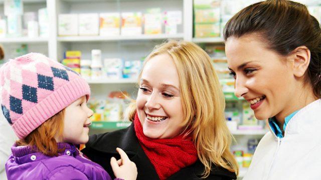 100 милиона лева се очаква да е недостигът на касата за лекарства