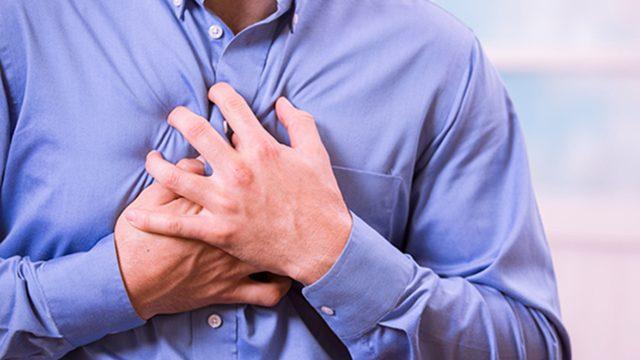 Здравната каса не иска да доплаща статини след инсулт