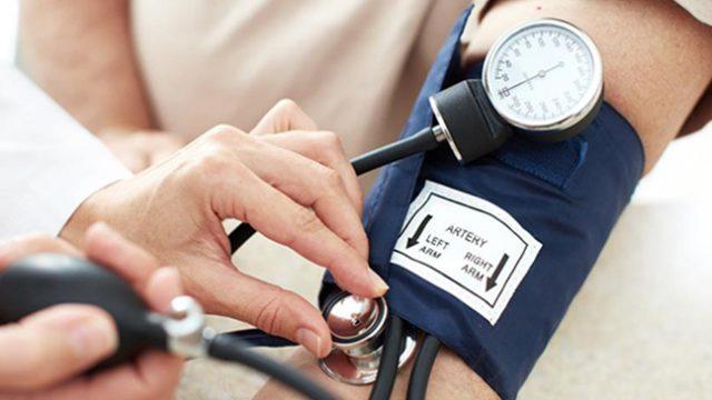 Защо се провежда Световният ден за борба с хипертонията