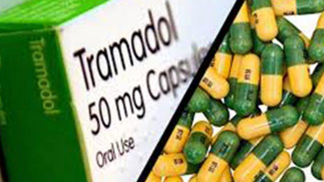 За медикаментите с трамадол вече не се изисква зелена рецепта