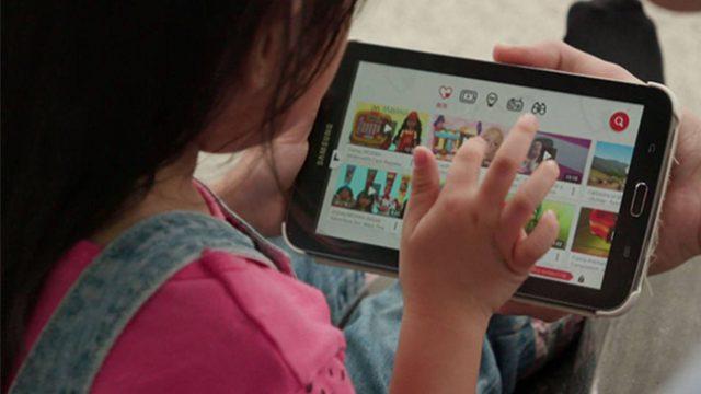 Интелигентните технологии в помощ на децата с увреждания