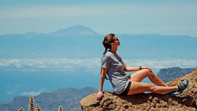 Защо да изберете почивката в планината