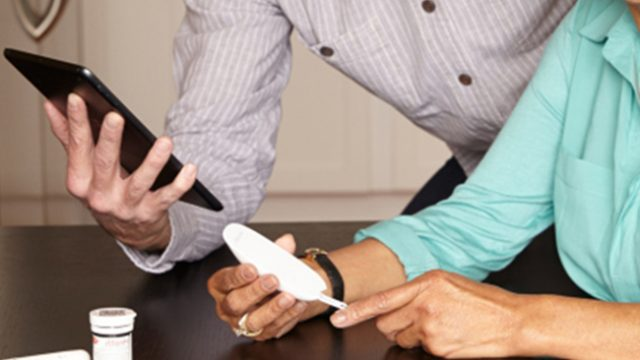 Очакваме виртуалните асистенти в подкрепа на възрастните хора