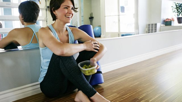 Здравословният начин на живот – бързо развиващи се възможности за бизнес